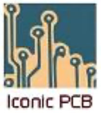 Iconic PCB Design Prototyping & Assembly